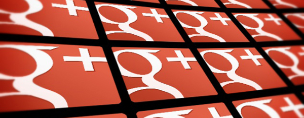 What is Google Plus (Google+) // WhichSocialMedia.com