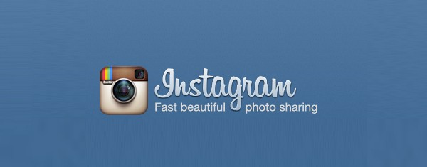 Instagram – Your Social Media Journey through photography