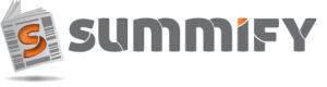 Summify