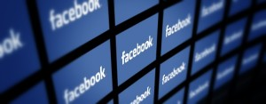 What is Facebook? // WhichSocialMedia.com