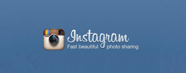 Instagram // WhichSocialMedia.com