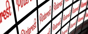 What is Pinterest? // WhichSocialMedia.com