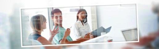 LinkedIn Company Banners // WhichSocialMedia