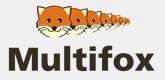 multifox