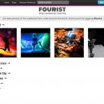 fourist